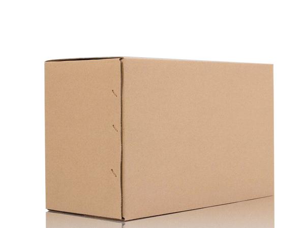 电商纸箱包装