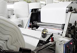 常熟纸箱厂家公司环境