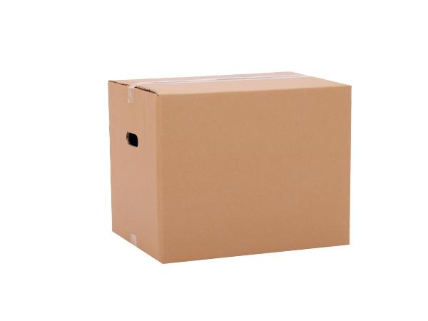 定制包装设计