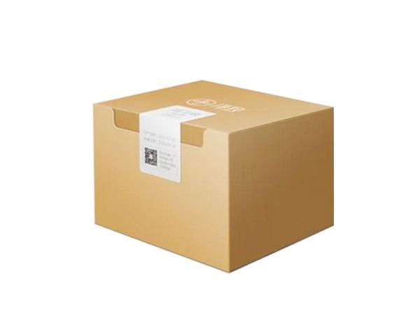 苏州电商纸箱