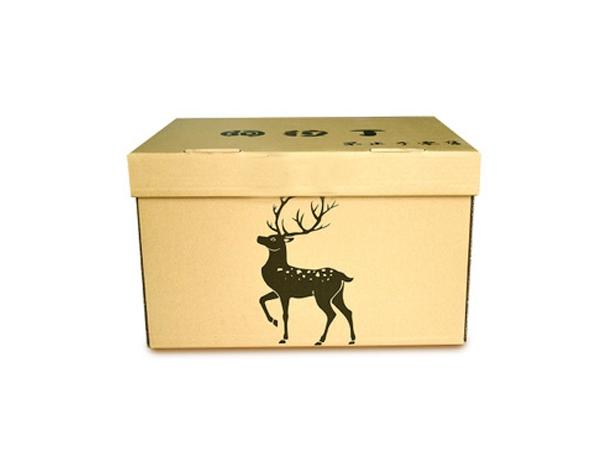 苏州电商纸箱尺寸